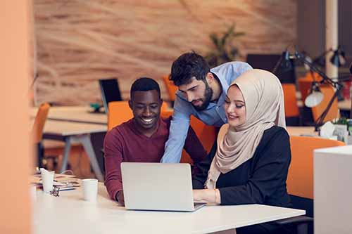 Expatriate training increases success rates | WorldWide Connect